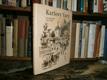 Karlovy Vary od A do Z