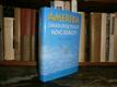 Amerika záhada dvou tisíciletí  Nové důkazy