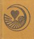 Malé zázraky  / Výbor z milostné poezie