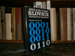Anglicko-český slovník výpočetní techniky