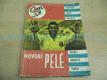 Hovorí Pelé. slovensky