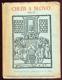 Chléb a slovo - Sborník pro katolickou kulturu, sv. II
