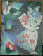 Jan Bauch (monografie, esej)