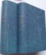 Román císařovny III. a IV.díl (v jednom svazku)