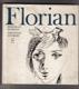 M. Florian Smluvená znamení