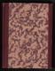 Živý třpyt dílo K. H. Máchy