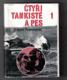 Čtyři tankisté a pes 1. a 2. díl J. Przymanowski
