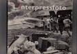 Interpressfoto sestavil V. Kropp