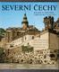 Severní Čechy- Krajina, historie umělecké památky