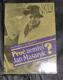 Proč zemřel Jan Masaryk? P. Kettner I. M. Jedlička