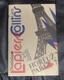 D. Lapierre L. Collins Hoří už Paříž?