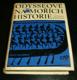 A. Bartoňek - Odysseové na mořích historie
