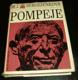 M. J. Sergejenková - Pompeje