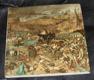 Pieter Bruegel Malá galerie sv. 4