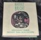 Krejcarový román obchody pana Julia Ceasara Brecht