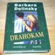 Drahokam Barbara Delinsky