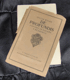 De profundis zápisky ze žaláře v Readingu O. Wilde