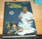 Sborník nápadů receptáře Přemek Podlaha