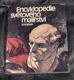 Encyklopedie světového malířství Kolektiv autorů
