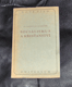 Socialismus a křesťanství Dr. J. Richter