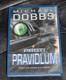 Proti pravidlům M. Dobbs