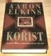 Kořist A. Elkins