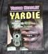 Yardie - V. Headley