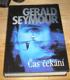 Čas čekání G. Seymour