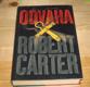 Odvaha R. Carter