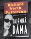 Tajemná dáma R. N. Patterson