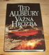 Vážná hrozba T. Allbeury