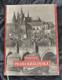 Karel Plicka Praha královská