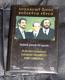 Soukromý život božských pěvců Domingo Pavarotti ..