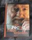Jiří Pecha Hraje srdcem B. Dočekal