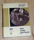 Rok mezi gorilami G. B. Schaller edice Kolumbus
