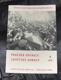 Pražská operace Sovětské armády