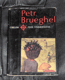 Petr Brueghel F. Timmermans