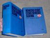 Německo český a česko německý slovník 2 svazky