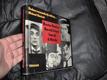 Buster Keaton Harold Lloyd Lauerl a Hardy