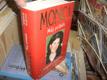 Monica Lewinská - Můj příběh