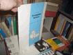 Trampská kytara - učebnice pro začátečníky
