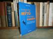 40 největších mýtů o budování kariéry