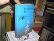 Literatura pro III. ročník gymnázií