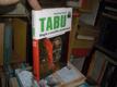 Tabu - Magie a sociální skutečnost