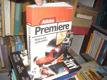 Adobe Premiere 6.5 - názorný průvodce