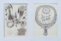 PF 1973 - D. S. a V. P. ( 2 litografie)