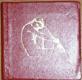 Sloky lásky (Lyra Pragensis)