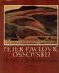 Peter Pavlovič Ossovskij - Obrazy z Československa