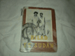 Bilad es Sudan