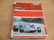 Dějiny automobilových závodů